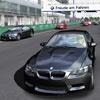 משחקים BMW M3 Challenge
