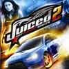 משחקים Intense Racing 2