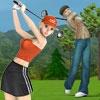 משחקים Shot-Online
