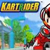 משחקים KartRider
