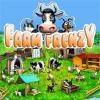 משחקים Farm Frenzy