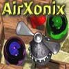  AirXonix