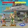 משחקים Street Fighter 2