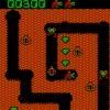 משחקים Digger דיגר