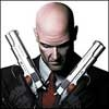 משחקים Hitman: Codename 47