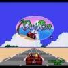 משחקים Outrun