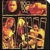 משחקים WWF RAW