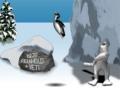 בייסבול פינגווין