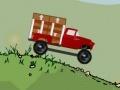 משאית המשלוחים 2