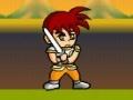 חרב הדרקון