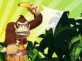 קליעת בננות