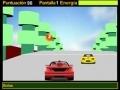 מרוץ האוספים - Chase 2000