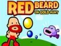 הזקן האדום