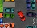משחק Carbon Auto Theft - גנב המכוניות