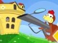 מתקפת תרנגולות