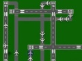 טירוף בשדה התעופה 2