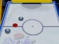 משחק הוקי שולחו 2 - Air Hockey II