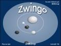 Zwingo תנופה