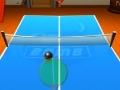 פינג פונג (טניס שולחן)