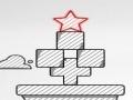 משחק כוכב אדום נופל Redstar Fall