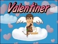 משחק Valentiner ולנטינר