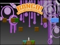 משחק Bango - בנגו