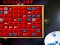 משחק קינו 777 KENO