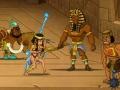 סיפור מצריים - Egyptian Tale