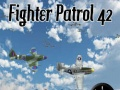 לוחם סיירת 42 Fighter Patrol