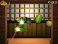 משחק פירות מאסטר - Fruit Master