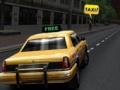נהג מונית - Cab Driver
