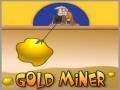 חופר הזהב - Gold Miner
