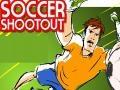 כדורגל - העברות והתקפות