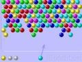 בבלס Bubbles