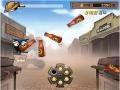 משחק Bottle Shooter - מארב חמוש