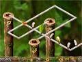 נתיב הנמלים