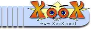 Xoox פורטל נוער