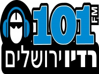 רדיו ירושלים