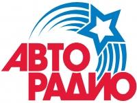 רדיו רוסי Avto Radio