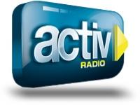 אקטיב רדיו צרפת
