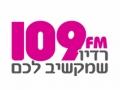 109FM