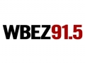 WBEZ - Chicago Public Radio