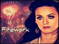 Katy Perry - Firework