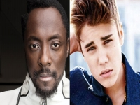 will.i.am - thatPOWER ft. Justin Bieber