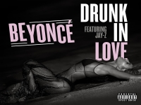Beyonce  ft. JAY Z - Drunk in Love