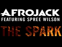 Afrojack ft. Spree Wilson - The Spark