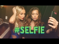 The Chainsmokers - #SELFIE