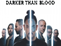 Steve Aoki ft. Linkin Park - Darker Than Blood