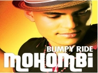 Mohombi Ft. Pitbull & NHP - Bumpy Ride