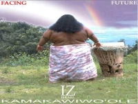 israel kamakawiwo'ole - somewhere over the rainbow